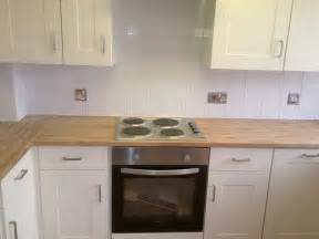 b q kitchen islands screwloose 100 feedback kitchen fitter carpenter joiner tiler in nottingham