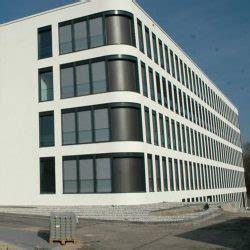 Fenster Und Tuerenagiplan Hauptverwaltung Muelheim by B 252 Rogeb 228 Ude Thyssenkrupp Oberhausen Klumpjan