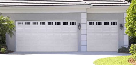 best garage door repair professional solutions provided by the best garage door repair company gva garage doors repair