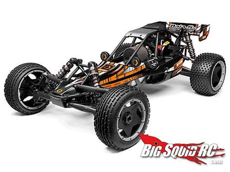 baja buggy rc car hpi baja 5b version 2 0 5th scale gas rtr buggy 171 big