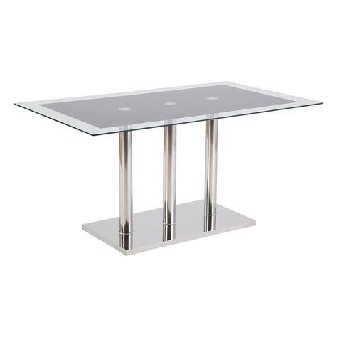 Tischbeine Für Glastisch by Tischbein Kaufen Bei Obi For Tischbeine Fur Glastisch