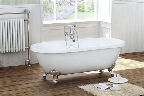 Your Plumbing Problems Solved   Homebuilding & Renovating