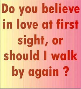 love at first sight essay love at first sight essay     love at first sight essay