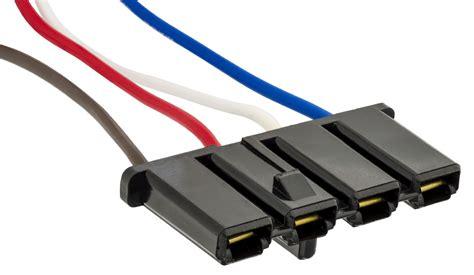 Clipsandfasteners Inc Voltage Regulator Pigtail