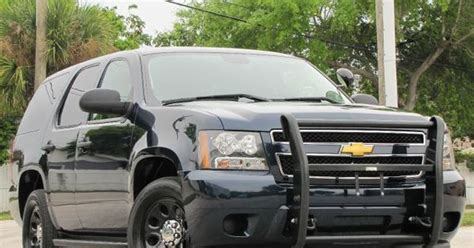 Online Unmarked Police Cars Cop Cars Online Undercover Cop