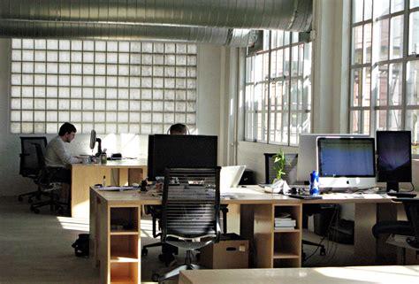 bureau interiors office interiors
