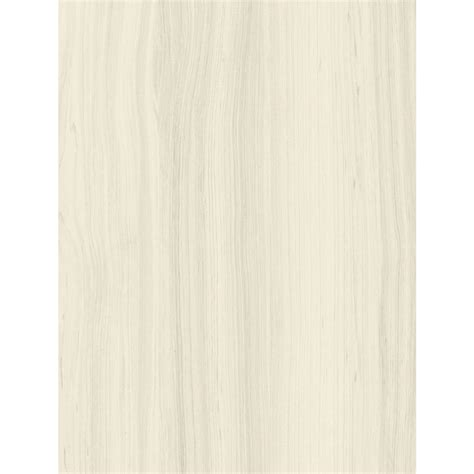 white laminate sheets wilsonart 48 in x 96 in laminate sheet in white cypress with softgrain 7976k123504896 the
