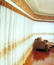 south africa voile curtains south africa voile curtains