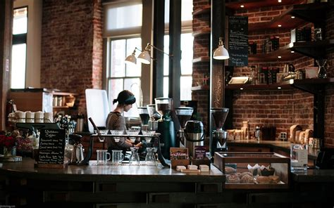 8 Reasons You Should Visit Portland, Oregon Coffee Table With Hidden Ottoman Type Of Bean 7 Letters Crossword Clue Types Beans Blends Automatic Machine China Dublin Clean Maker Vinegar For Restaurants Dunkin Donuts Iced French Vanilla Swirl