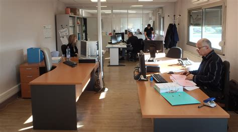 bureau d étude mobilité bureau d 39 études pcvs en tuyauterie et chaudronnerie