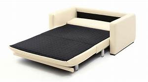 15 best ideas of pull out queen size bed sofas With sofa with pull out bed