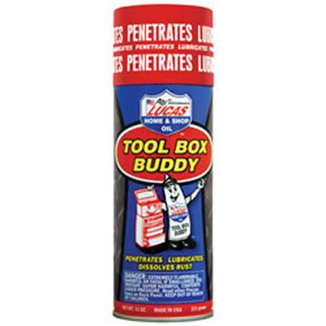 Tool Box Buddy 11 Oz 12 Pk 10392