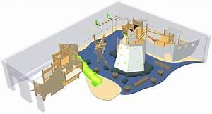 Architektur Für Kinder : projekt abenteuerland planungsphase architektur f r krippe kindergarten schule und ~ Frokenaadalensverden.com Haus und Dekorationen
