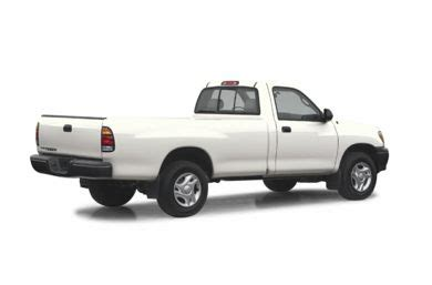 2002 Toyota Tundra Mpg by 2002 Toyota Tundra Specs Safety Rating Mpg Carsdirect