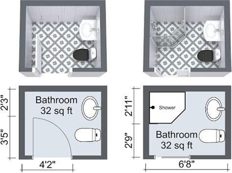 small bathroom layout shower  bath design ideas youtube