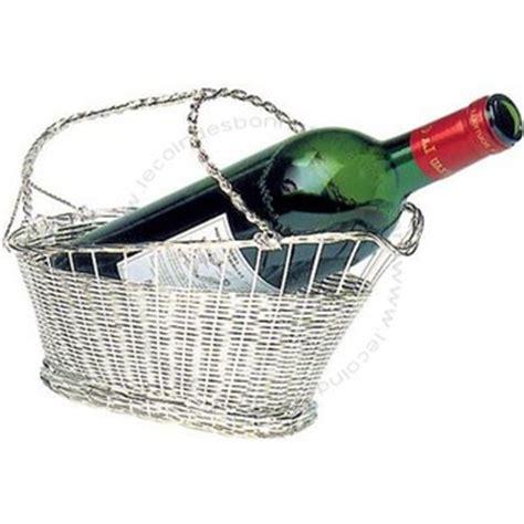 la cuisine du panier carafer ou décanter un vin décantation et carafage