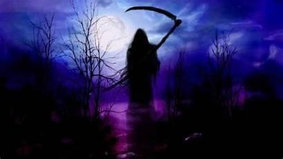 Reaper Grim Definition Newest