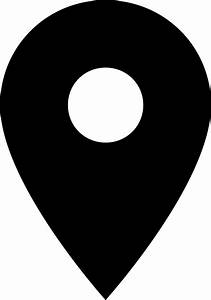 Place, Svg, Png, Icon, Free, Download, 345057