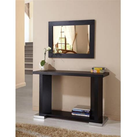 foyer table and mirror set foyer table and mirror set furniture ideas deltaangelgroup