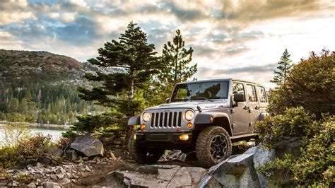 Jeep Wrangler Unlimited Backgrounds jeep wrangler wallpaper hd 63 images