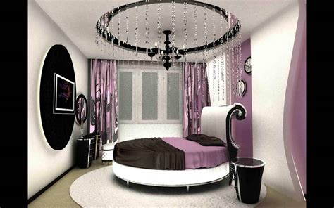 most beautiful bedroom design in the world the world s most beautiful houses interıors exteriors Most Beautiful Bedroom Design In The World