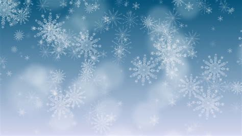 Snow Background Snow Flakes Background 2 Motion Background Storyblocks