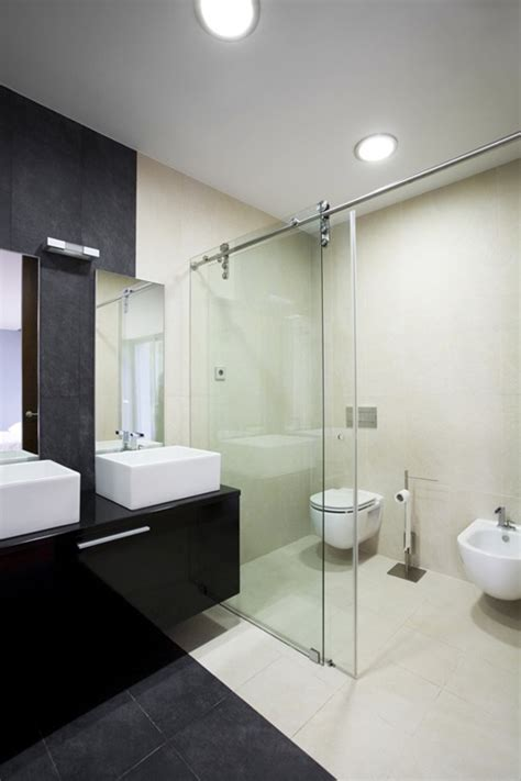 simple master bathroom designs master bathroom interior designs simple and luxurious Simple Master Bathroom Designs