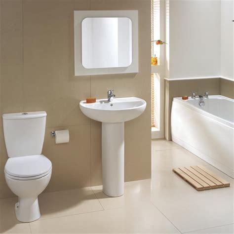 twyford bathrooms      successful bathroom