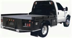 sk skirted truck flatbeds johnson trailer co