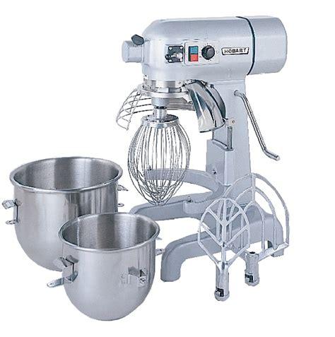 batteur professionnel cuisine vente et location de batteurs mélangeurs matériel de
