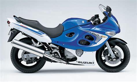 1999 Suzuki Katana 750 1999 suzuki gsx 750 f katana moto zombdrive