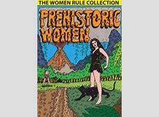Prehistoric Women Region 1 DVD Movies & TV Online Raru