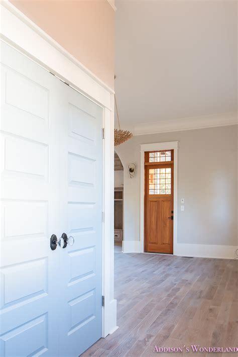 ultimate pantry layout design addisons wonderland