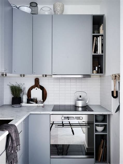 ideas  colors    gray walls