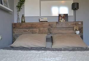 Tete De Lit En Bois Sculpté : table basse bois balancoire bois meuble tv bois ~ Dallasstarsshop.com Idées de Décoration