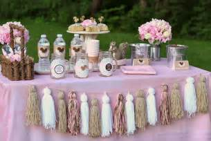prince baby shower cake baby girl shower themes baby shower theme ideas for