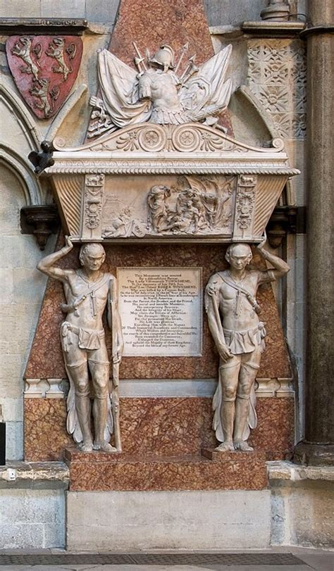 adams london    monuments  westminster abbey