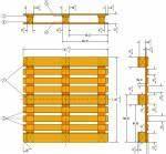 Traglast Rohr Berechnen : traglast berechnen neubau zwei etagen industrie ~ Themetempest.com Abrechnung