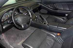 2000 Acura NSX [SoCal] - Honda-Acura.net