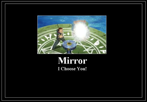 Mirror Meme - mirror meme 3 by 42dannybob on deviantart