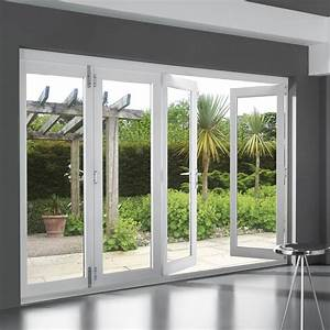6 Foot Exterior French Doors Video And Photos