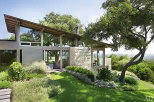 hillside house plans a hillside home in becomes a coveted
