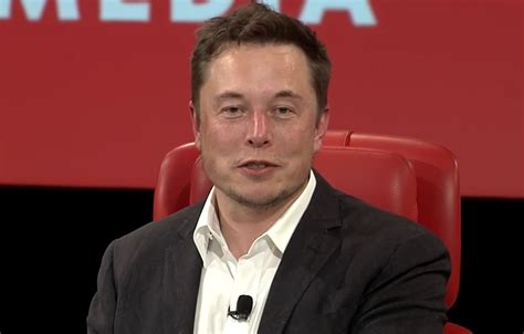He is an actor and producer, known for мачете убивает (2013), железный человек 2 (2010) and з. Elon Musk Believes Apple Will Become a Direct Threat to Tesla