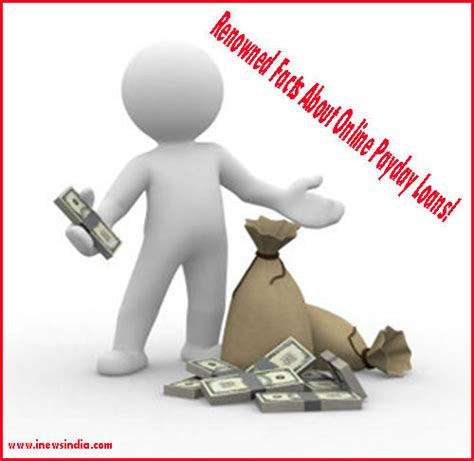 Quick Paydayloans Online Easy To Approve Tiny Cash Help. Property Management Software Quicken. Food Safety Manager Jobs Rfd Tv On Att Uverse. Pros And Cons Of Acting Employee Time Tracker. Cost Of Living In Portland Joomla Web Hosting. Farmers Home Insurance Quote. Heywood Hospital Gardner Ma Seo White Label. Marriage Counseling Brighton Mi. Top Cities To Live In Texas E Mail Marketing