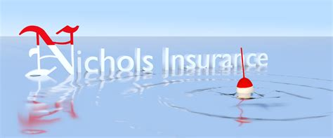 Boat Us Insurance Coverage by Stay Afloat With A Boat Insurance Policy In Lakeland Florida