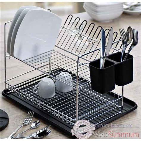 egouttoir vaisselle wikilia fr