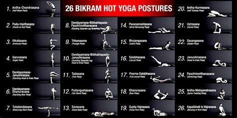 basic yoga poses  men work  picture media work