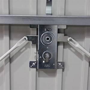 Probleme Fermeture Porte De Garage Basculante : serrure porte de garage basculante serrure de porte de garage basculante 2 points verticaux ~ Maxctalentgroup.com Avis de Voitures