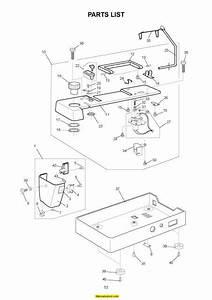 Janome 6600 Memory Craft Sewing Machine Service