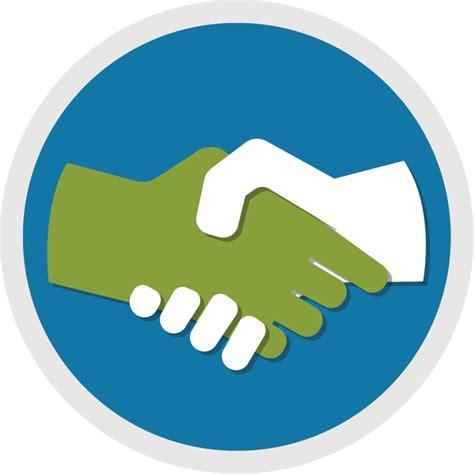 professional organizations or associations professional associations